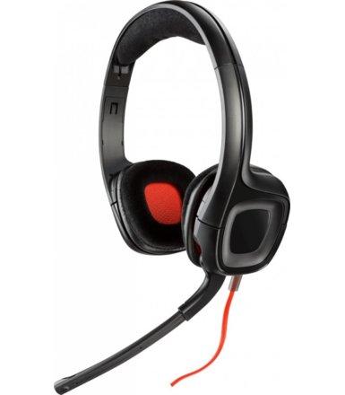 Plantronics GameCom 318 stereo mikrofon, PC/Mac, telefon, tablet