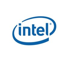 Intel CORE i5-6402P 2,8GHz BOX LGA1151  BX80662I56402P