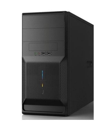OPTIMUS Platinum AH81T i3-4160/4GB/1TB/DVD/W78P