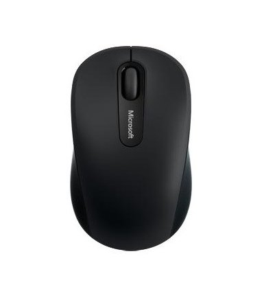 Microsoft Bluetooth Mobile Mouse 3600 - PN7-00003