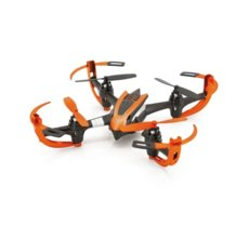 Acme Dron Quadrocopter Zoopa Q Roonin 155