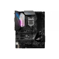 Asus STRIX Z270E GAMING s1151 Z270 USB3.1/M.2
