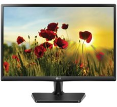 "LG Electronics 19.5"" 20MP47A-P  LED IPS D-sub 200cd/m2"
