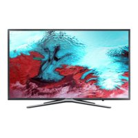 Samsung 55'' TV FHD LED  SmartTV UE55K5500