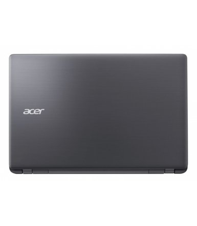 "Acer Aspire E5-571G-529C 15,6""FHD mat/i5-5200U/GF 840 2GB/4GB/1TB/DVD/BT/HDMI/USB3.0/SD reader/Cam/Win8.1/iron"
