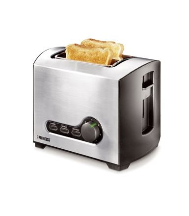 Princess Toster Classic Toaster Roma