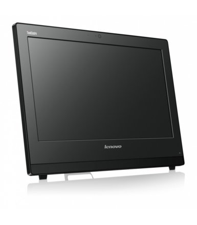 "Lenovo ThinkCentre E73z AIO Non-touch 10BD00GUPB Win7Pro&Win8.1Pro G3440/4GB/500GB/Integrated/DVD/20"" 3 Yr OS"