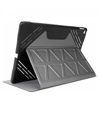 Targus 3D Protection iPad Pro 12.9'' Tablet Grey