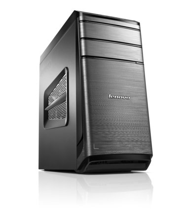 Lenovo IdeaCentre 700-25ISH 90FB0027PB