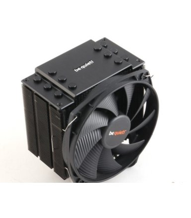 Be quiet! Cooler CPU Dark   Rock 3 BK018