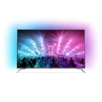 Philips 65'' LED             65PUS7101/12