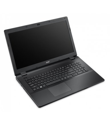 Acer TravelMate P276-MG (NX.V9WEP.001)
