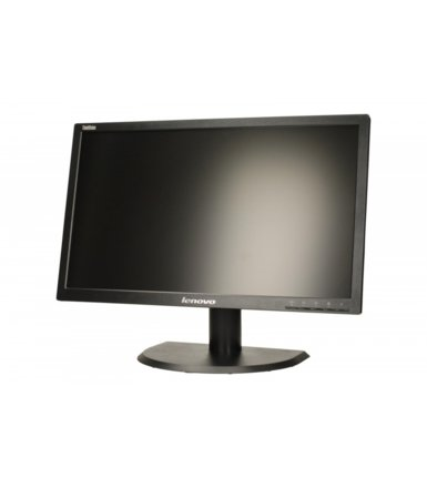 "Lenovo 23"" ThinkVision LT2323p Wide R24HCEU LED"