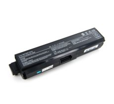 Whitenergy Bateria Toshiba Satellite M305/U400 8800mAh Li-Ion 10.8V