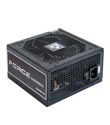 Chieftec Force Series 700 W CPS-700S
