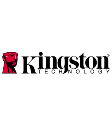 Kingston DDR4 SODIMM 4GB/2133 CL15 1Rx8
