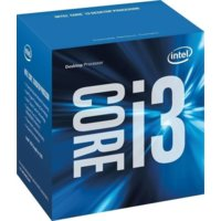 Intel Core i3-7320 4.1GHz 4M LGA1151 BX80677I37320