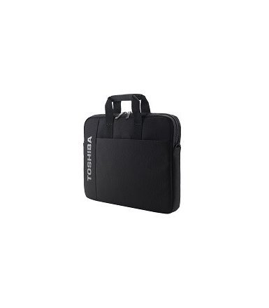 Toshiba TBA Laptop Case B114 14''