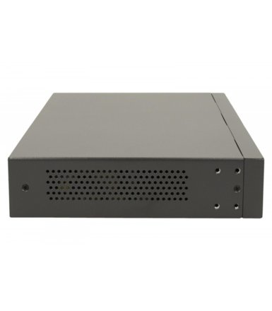 TP-LINK SF1016DS switch L2 16x10/100 Desktop