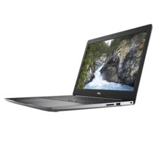 Dell Notebook Vostro 3590/Core i7-10510U/8GB/256GB SSD/15.6 FHD/Radeon 610 2GB/FgrPr/Cam & Mic/DVD RW/WLAN + BT/Kb/3 Cell/W10Pro