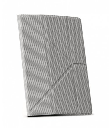 TB Touch Cover 7.85 Grey uniwersalne etui na tablet 7.85' - C78.01.GRY