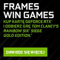 RTX bundle: Tom Clancy's Rainbow Six Siege Gold Edition