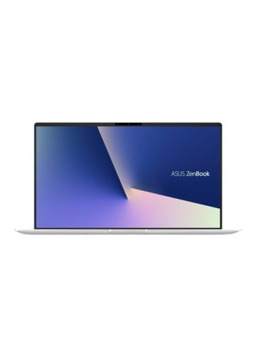 Asus Laptop ZenBook UX433FN-A5028T Windows 10 Home i7-8550U/16/512/MX150/14