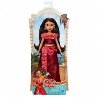 Disney Princess, Elena z Avalor - Elena