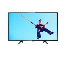 "Philips 43"" LED  43PFS5302/12"