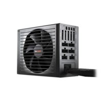 Be quiet! Zasilacz Dark Power Pro 11 850W 80+ PLATINUM S.MODU BN253