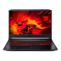 Acer Notebook Nitro 5 AN515-55-598M