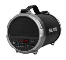 BLOW GŁOŚNIK BT-1000 BLACK