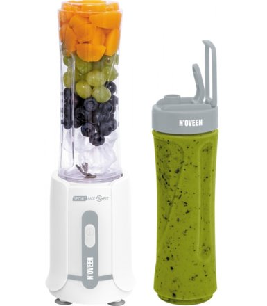 NOVEEN Blender SB230 sport fit & mix