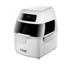 Russell Hobbs Frytownica CycloFry Air 22100-56