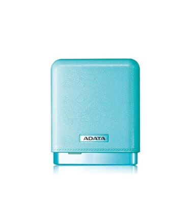 Adata PowerBank PV150 10000mAh Blue 2.1A