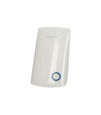 TP-LINK WA854RE WiFi Extender b/g/n 300Mbps