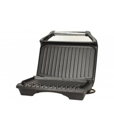Russell Hobbs Grill Storm        19922-56