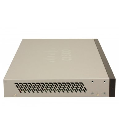 Cisco SF500-48 switch 48xFE 2xCombo 2xSFP