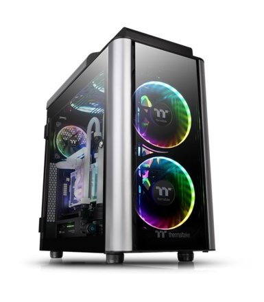 Thermaltake Obudowa LEVEL20 GT