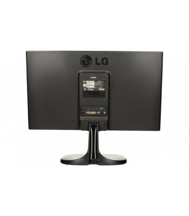 LG Electronics 21.5'' 22MP65VQ   LED IPS 178/178 HDMI/DVI