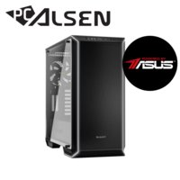 PC Alsen Golden Monster PRO by ASUS