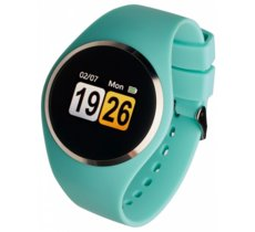 Garett Electronics Smartwatch Women Ida zielony