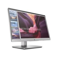 HP Inc. Monitor dokujący EliteDisplay E223d 21.5cala 5VT82AA