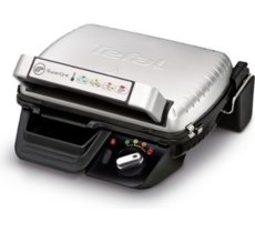 Tefal Grill Supergrill GC450B32