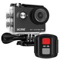 ACME Europe Kamera sportowa VR07 Full HD WIFI