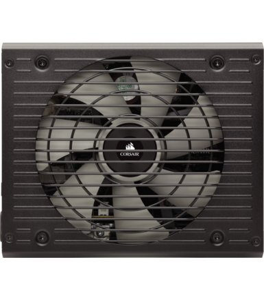 Corsair HX Series 1000W 80 Plus Platinum                        135MM FAN, MODULAR PSU