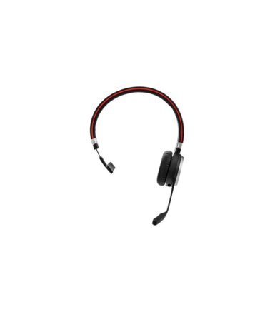 Jabra Evolve 65 Mono, MS