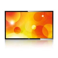 Philips Monitor Q-Line; 55BDL3010Q 55 Public Display 18/7, 4K UHD, CMND, back light control, Int. Media player, LAN