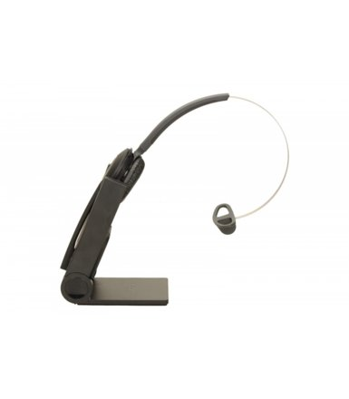 Jabra PRO 935 Mono for PC Softphone and Mob. NC
