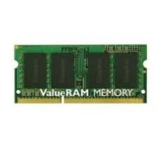 Kingston DDR3 SODIMM 8GB/1600 CL11